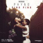 "PREMIERE: Phyno – ""Pino Pino"""