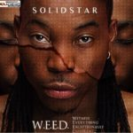 Solidstar Releases Third Studio Album