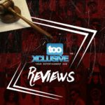 "TX Review: Simi – ""Duduke"" + Adekunle Gold – ""Something Different""… Hottest Trending Songs?"