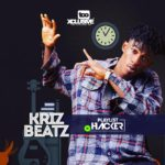 Wednesday Hacker: Krizbeatz Reveals Top 10 Club Bangerz On His Playlist