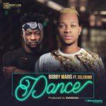 Bobby Maris – Dance f. Selebobo  (Prod. By Selebobo)