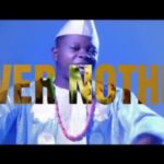 "VIDEO: Phynix – ""Never Nothing"" f. T-Myles"