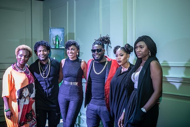 1-2-t-pain-with-omoni-oboli-and-others