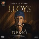 "LLoys – ""Demo"""