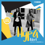 "VIDEO: Hypa – ""Alert"""