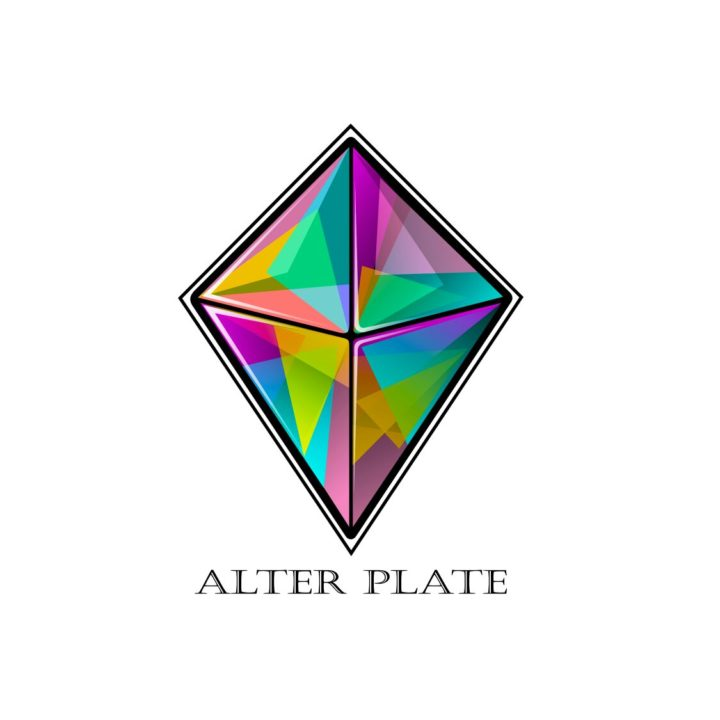 alter-plate-harrysong-720x720