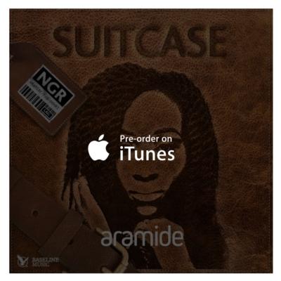 aramide_suitcase_itunespreorder