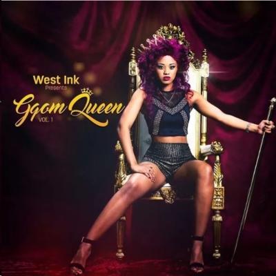 babes-wodumo-gqom-queen-album-art