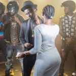 "VIDEO: Bisa Kdei – ""Life"" ft. Patoranking"