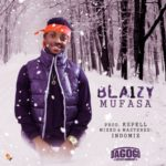 "Blaizy – ""Mufasa"""