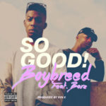 Boybreed – So Good""