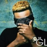 Olamide Unveils Cover Art For 6th Studio Album + Release Date