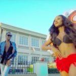"VIDEO: Que Peller – ""Carolina"" ft. Olamide"
