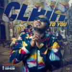 "Clair – ""To You"" (Prod by V.I.C)"