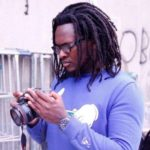Clarence Peters Comes For Organizers Of Headies Awards