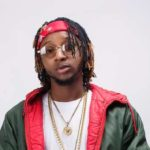 Yung6ix Blast Headies, Accuses Them Of Tribalism