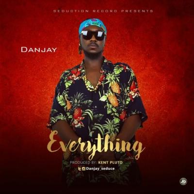 danjay-everything-danjay_seduce