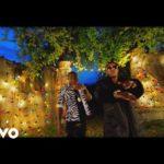 "VIDEO PREMIERE: Yung6ix –  ""Let Me Know"" ft. Davido"