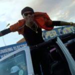 "VIDEO: DJ Maphorisa x Wizkid – ""Good Love"""
