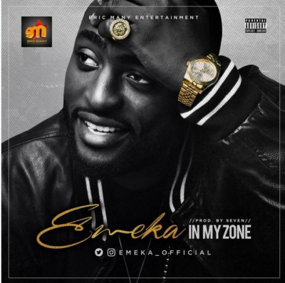 emeka-in-my-zone-official-artwork