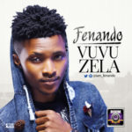 "VIDEO: Fenando – ""Vuvuzela"""