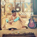 "G6ix -""Ololufe"""