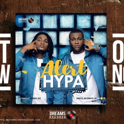 hypa-artwork