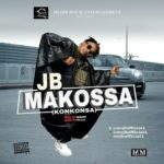 "JB – ""Makossa"""