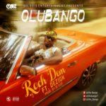 VIDEO + AUDIO : Olubango – Rock Dem