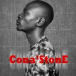 "ConA'Stone – ""Don't Doubt Me"""