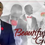 "X-Jay – ""Beautiful Girl"" (Prod By Chris Strings)"