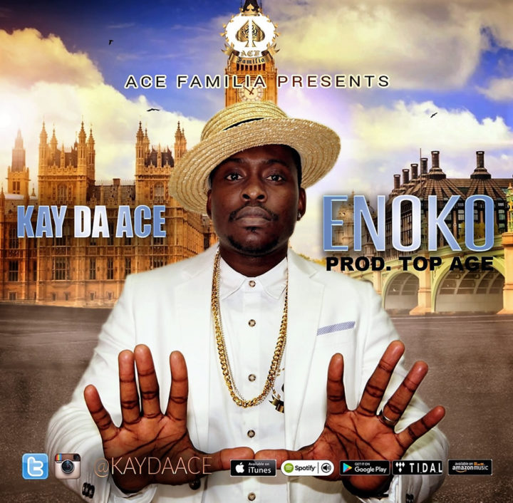 kay-da-ace-enoko-artwork-design-720x706