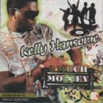 kelly-hansome