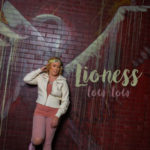 VIDEO: Lioness – Low Low