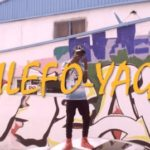 "VIDEO: Meezy – ""Ilefo Yagi"""