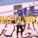 """VIDEO: Meezy – """"Ilefo Yagi"""""""