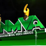 Nigerian Music Video Awards (NMVA) 2016 Nominees List