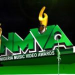 2016 NMVA: See Full List Of Nominees