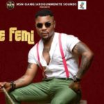 "ALBUM REVIEW: Oritse Femi – ""Corporate Miscreant"""