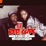 "VIDEO: A-Q – ""Red Cups"" ft. Mr. JI"