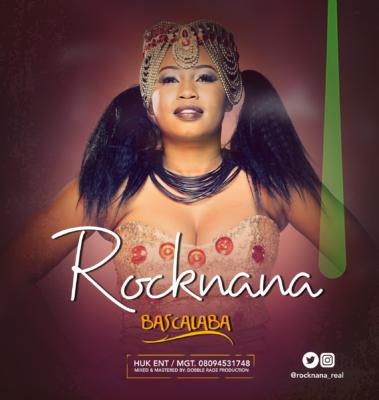 rocknana-bascalaba-art