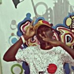 """Olamide Signs New Rapper """" Davolee"""" To YBNL. Watch Him Rap"""