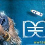 "D€9 – ""Water"" ( No Get Enemy)"