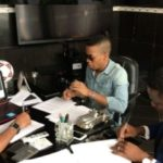 Tekno's Sony Music Deal: A backdoor Move?