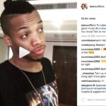 Don't Miss Out! Join Tekno, Banky W, Toolz And Others On The #TurnDown2TurnUp Trend