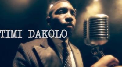 timi-dakolo-great-nation