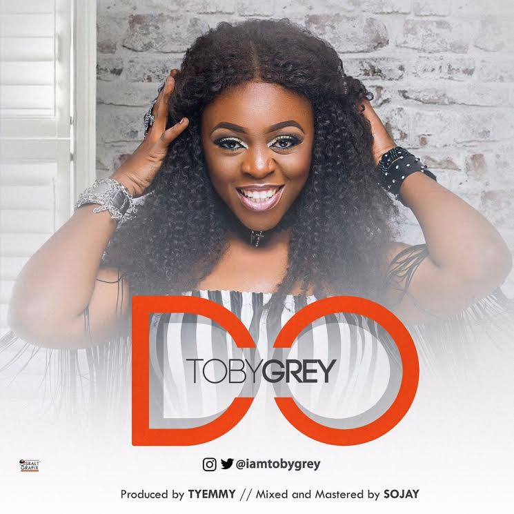 toby-grey-do-prod-by-tyemmy