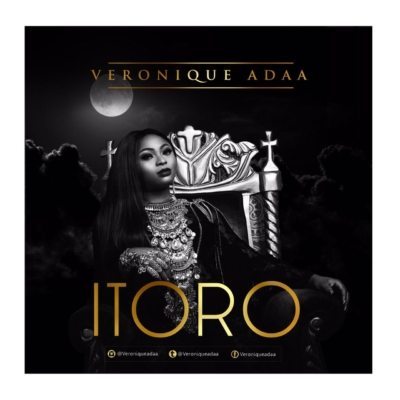 veronique-adaa-itoro-meets-media