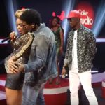 "VIDEO: Yemi Alade, Trey Songz, Emtee & Others – ""Follow Me"""