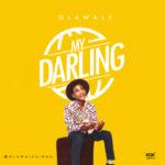 "Olawale – ""My Darling"""